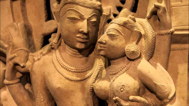 Introduction to Tantra Alchemy for Couples